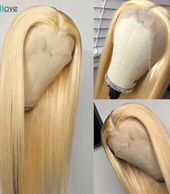 30inch-613-Blonde-Lace-Front-Wig-Human-Hair-Wigs-For-Women-Transparent-Lace-Frontal-Wig-Blonde-1
