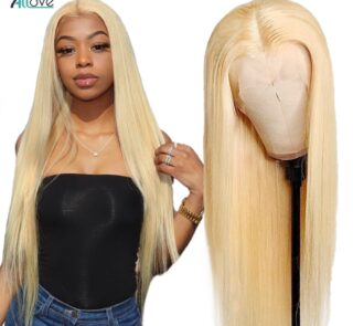 30inch-613-Blonde-Lace-Front-Wig-Human-Hair-Wigs-For-Women-Transparent-Lace-Frontal-Wig-Blonde