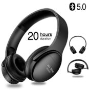 H1-Pro-Bluetooth-Headphones-HIFI-Stereo-Wireless-Earphone-Gaming-Headsets-Over-ear-Noise-Canceling-with-Mic
