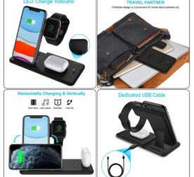 15W-Qi-Fast-Wireless-Charger-Stand-For-iPhone-11-12-X-8-Apple-Watch-4-in-1