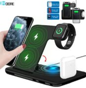 15W-Qi-Fast-Wireless-Charger-Stand-For-iPhone-11-12-X-8-Apple-Watch-4-in